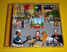 "CD ""BRIAN wilson-lâcher 'dans Over My Head"" 13 chansons (Make a wish)"