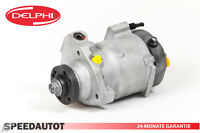 Bomba Alta Presión Delphi de Inyección Ford Focus 1,8Tdci 1308237 AT9044Z013A