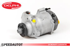 Pompe à Haute Pression Delphi D'Injection Ford Focus 1,8 Tdci 1308237