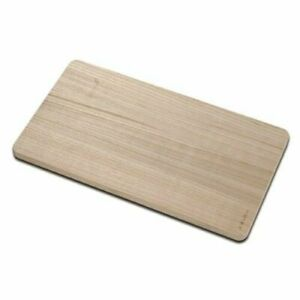 Tojiro Paulownia Cutting Board Medium 17.72 x 11.61 inches Made in Japan