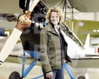 Who Do You Think You Are? (TV) Kate Humble 10x8 Photo