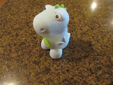 CogniToys Dino Educational Smart Toy Powered by IBM Watson Blue kids limited
