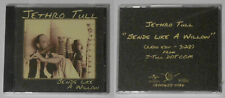 Jethro Tull - Bends Like a Willow - sealed U.S. promo cd