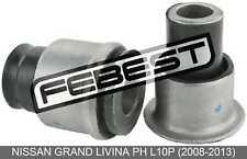 Bush Kit For Front Stabilizer / Sway Bar Link For Nissan Grand Livina Ph L10P