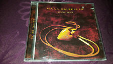 CD Mark Knopfler / Golden Heart - Album 1996