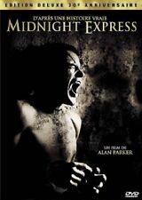 Midnight Express DVD NEUF SOUS BLISTER