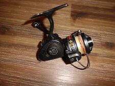 Vintage DAM Quick 1001 Ultra Light Spinning Reel made in West Germany