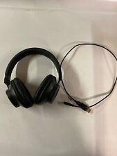 Insignia Headphones NS-CAHBT0E01
