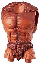 Marvel Legends Deadpool Series Sasquatch Torso Loose Build-A-Figure Piece