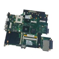 "NEW IBM Lenovo Thinkpad T500 15.4"" Laptop Intel Motherboard 63Y1407 63Y1429"