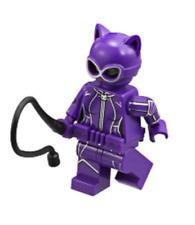 LEGO Batman Movie 70923 - Catwoman GENUINE Minifigure Figure!