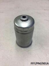 Fuel Filter Dodge Caliber PM 2.2CRD 2011-2012 FFF/PM/001A