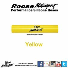 Roose Motorsport Nova C20XE Red Top Conversion Coolant Silicone Hose Kit