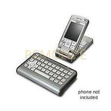 La libertà Mini Tastiera Bluetooth (081fkb-icxminiqty)