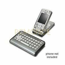 La Libertad Mini Teclado Bluetooth (081fkb-icxminiqty)