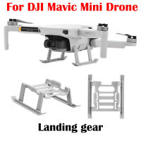 Quality For Mavic Mini Drone Landing Gear Extended Support Leg Extension