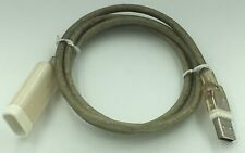 Genuine Apple 3ft USB Extension Mouse Keyboard Cable