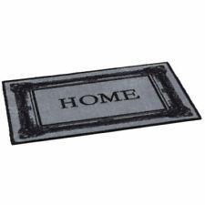 Altri articoli di tappeti