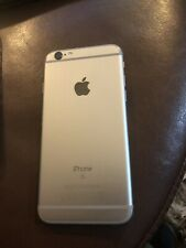 Genuine Iphone 6s Complete Full Housing Space Grey Camera Battery Etc - Grade A