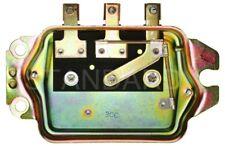 Voltage Regulator Standard VR-8