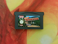 BARNYARD GAME BOY ADVANCE GBA GAMEBOY COMBINED SHIPPING