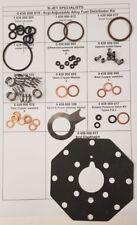 0438100145 V8 Alloy K-Jet Fuel Distributor Rebuild Kit (#0438000015B)