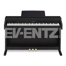 Casio Pianos