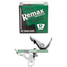 Remax Contact Sets DS165 - Replaces Lucas DSB706 Intermotor 22830 Fits Delco