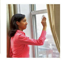 Window Windows Glass Mirror Cleaning Cleaner Surface Shine Wipes Streak Free