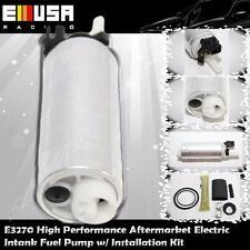 High Performance Electric Intank Fuel Pump for Chevy 96-97 C1500 C2500 C3500