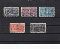 united states special delivery used stamps ref 11504