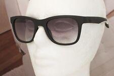 ADIDAS AOR 004.009.009 sunglasses Matte Black MEN 100% Authentic