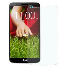 AMZER Kristal Clear Screen Protector for LG G2