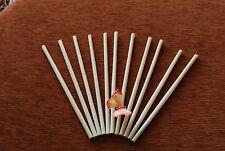 50 x XL Ear candles HOPI 100% Beeswax, 50x XL  Ohrkerzen HOPI 100% Bienenwachs