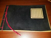 The Revival of Magick Aleister Crowley 100th Monkey Press lmtd ed #110 of #150