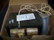 Osram Metalarc Ballast Megnetic 120/208/240/277/480V 5-Kit