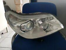 (M) Citroen C5 Scheinwerfer Xenon Vorne Rechts 9650115380 89009364 89035114