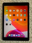 Apple iPad Pro 1st Gen. (2016) 32GB, Wi-Fi, 9.7 in - Space Gray/Black Tablet