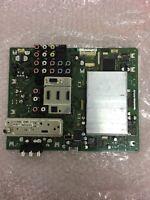 Sony A-1547-084-A BU Main Board *