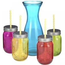 Boites et bocaux sets en plastique pour le rangement de la cuisine