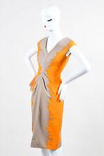 21fd53c2abaa Sheath Lela Rose Dresses for Women for sale
