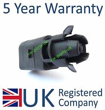 Outside Ambient Air Temperature Sensor 1J0919379A VW MK4 Golf Beetle Caddy Polo