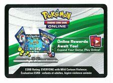 Pokemon Vivid Voltage Charizard Theme Deck Online Code PTCGO - Emailed ASAP