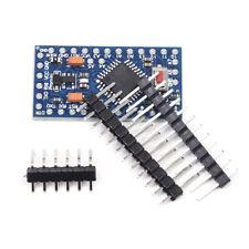 New Pro Micro ATMEGA328P 5V 16MHz Replace ATmega328 Arduino Pro Mini Tools SET