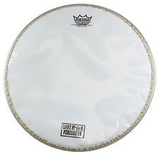 Remo KS-0523-00 13-Inch Cybermax Marching Snare Drum Head