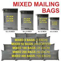JIFFY Bags 100 JL000 Padded Envelopes 100 x 150mm AR01