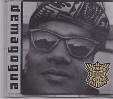 Urban Dance Squad-Demagogue cd maxi single