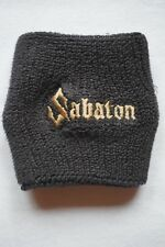 Sudador Sabaton golden Logo 106203 #