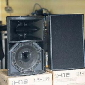 Turbosound TQ 445 DP