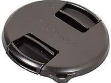 Sony Front Lens Cap for DSC-HX100V DSC-HX200 DSC-HX200V Cameras